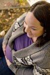 Regina Maternity Photography - Kylene Maternity