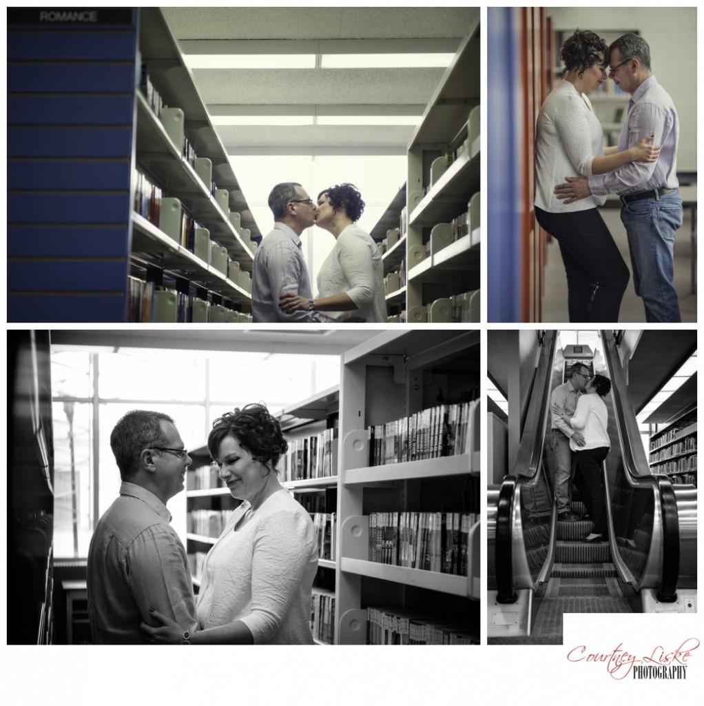 Regina-Wedding-Photographer-Courtney-Liske-Photography-Dave-Debbi-Wedding