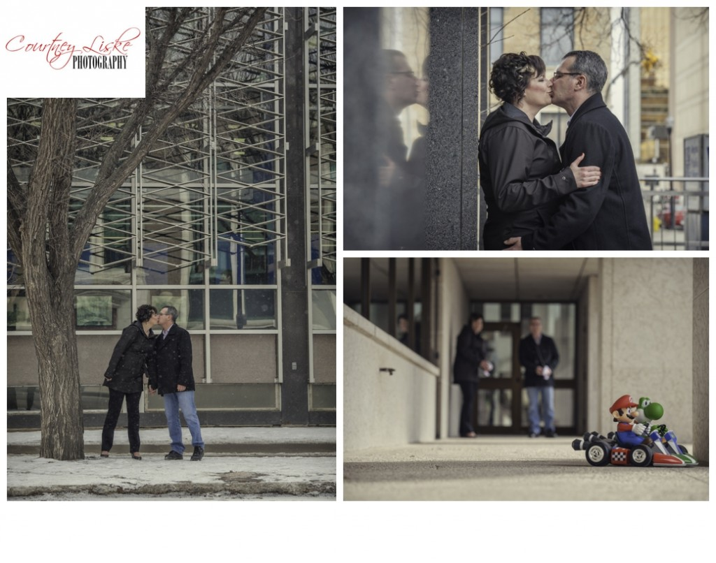 Regina-Wedding-Photographer-Courtney-Liske-Photography-Dave-Debbi-Wedding2