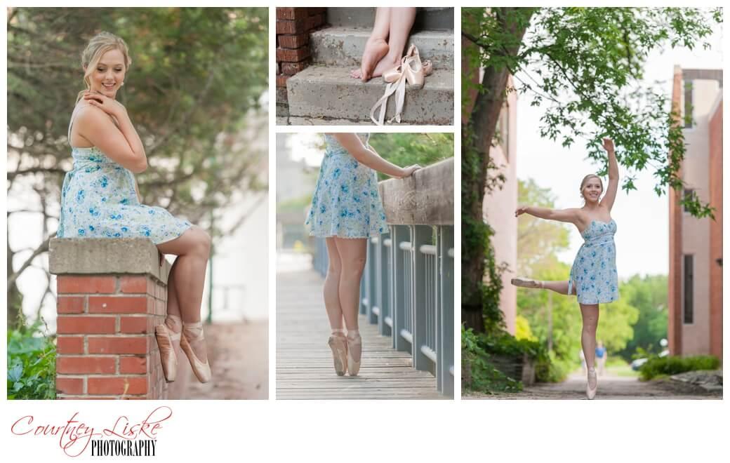 Brittney Graduation 2014 - Regina Family Photography