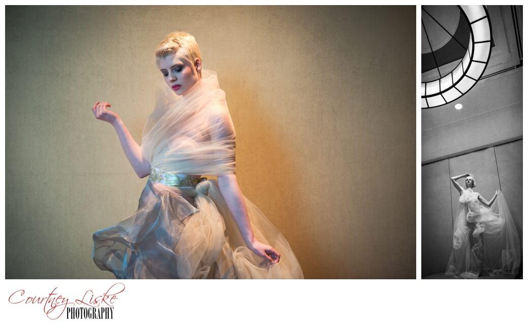 Regina Photographer - Courtney Liske Photography - Model Citizen