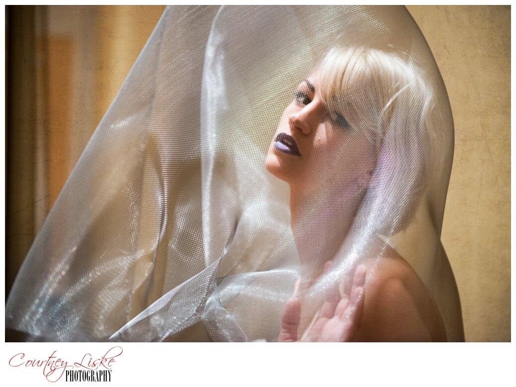 Regina Photographer - Courtney Liske Photography - Model Citizens