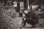 Courtney Liske Photography - Regina Family Photographer - Jaarsma Family - Wascana - Regina