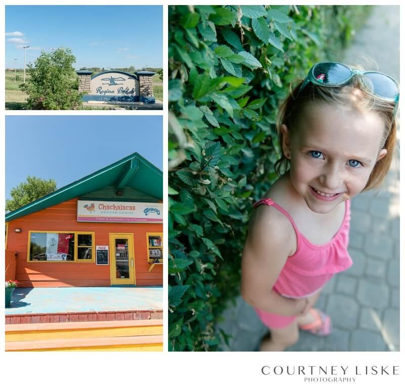 Lumsden & Regina Beach - Courtney Liske Photography - Regina Family Photographer - Chachalacas