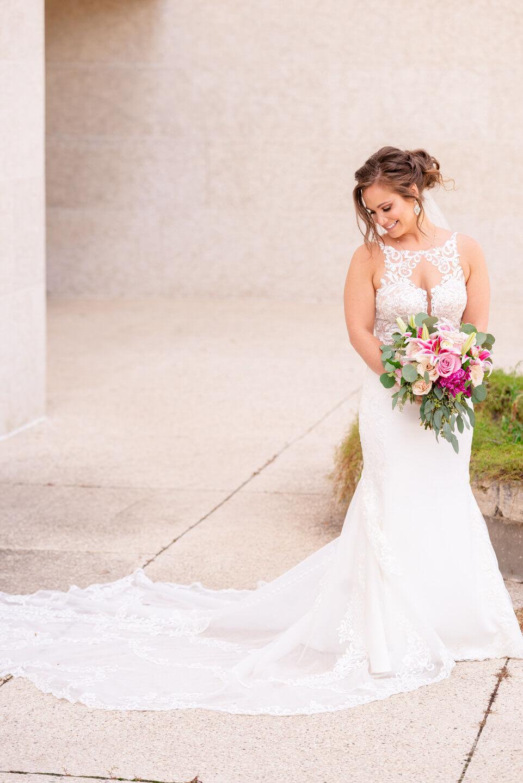 wedding-photographer-52
