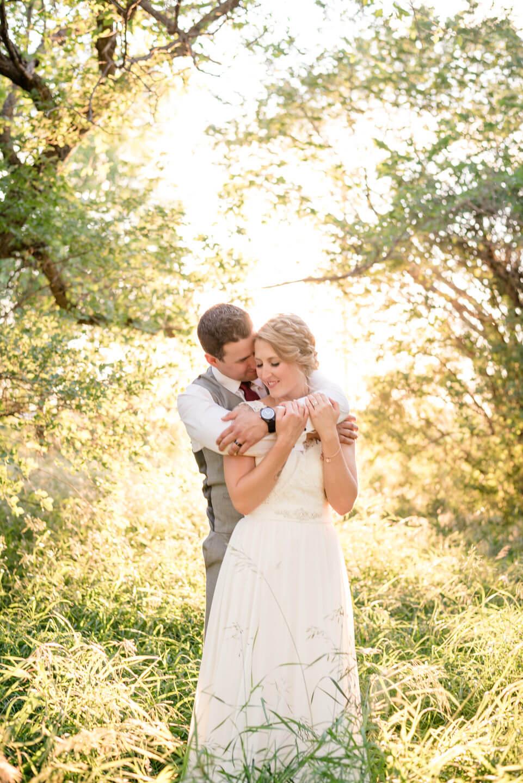 wedding-photographer-53