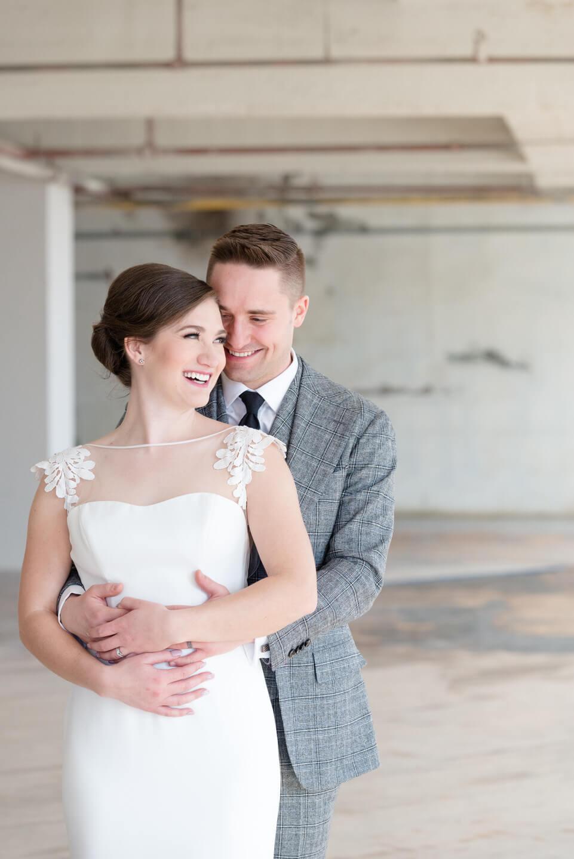 wedding-photographer-44