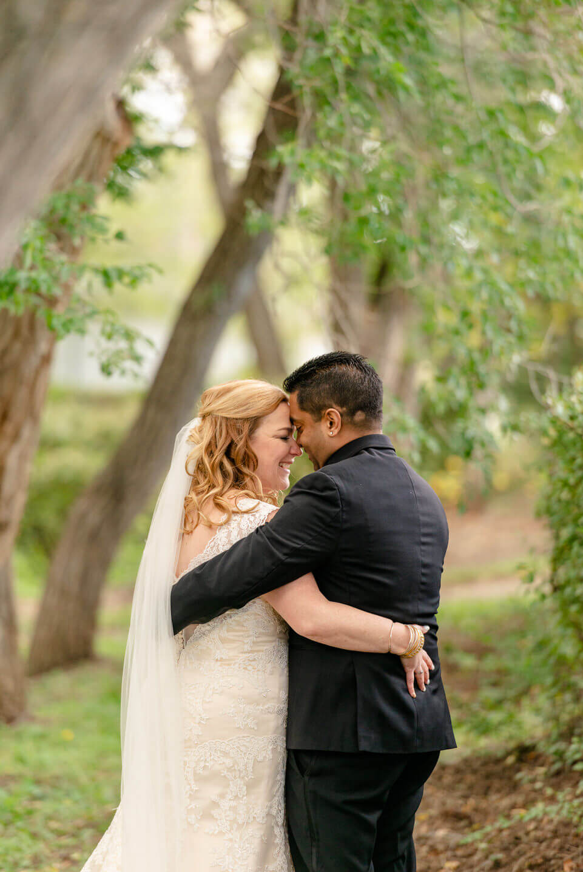 wedding-photographer-51