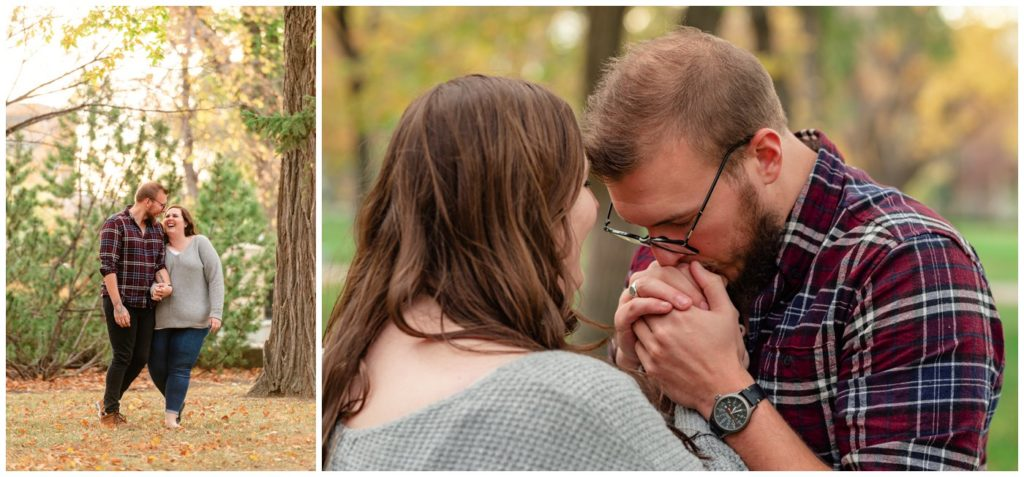 Regina-Engagement-Photographer-Kolton-Maxine-008-Victoria-Park