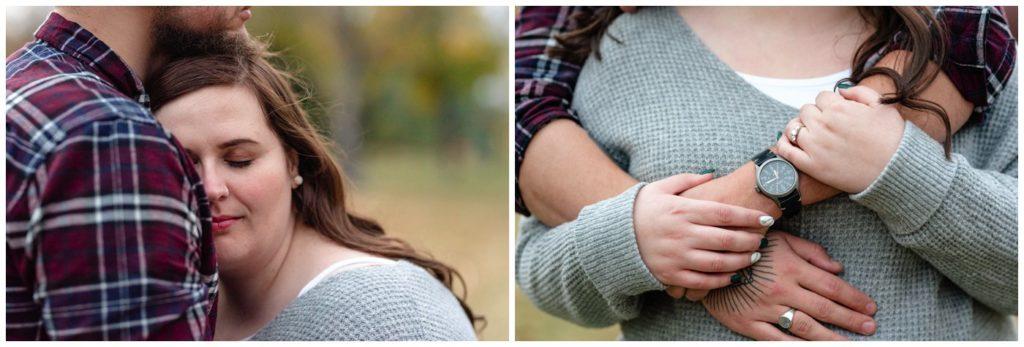 Regina-Engagement-Photographer-Kolton-Maxine-011-Les-Sherman-park