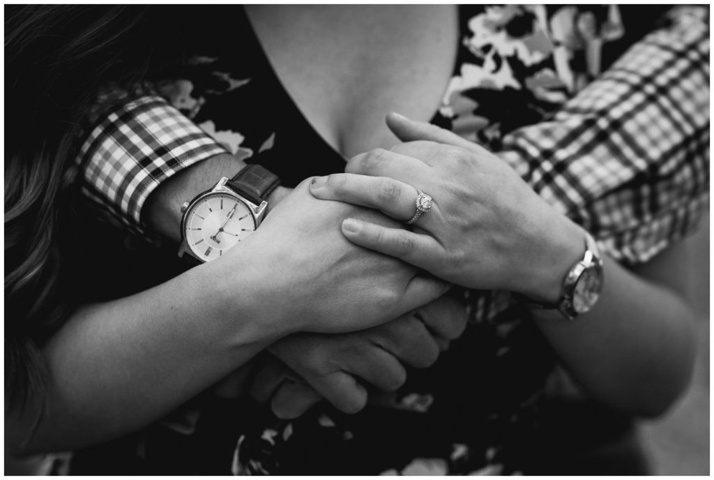 Regina-Engagement-Photography-003-Tim-Jennelle-Close-up-of-ring-and-watch