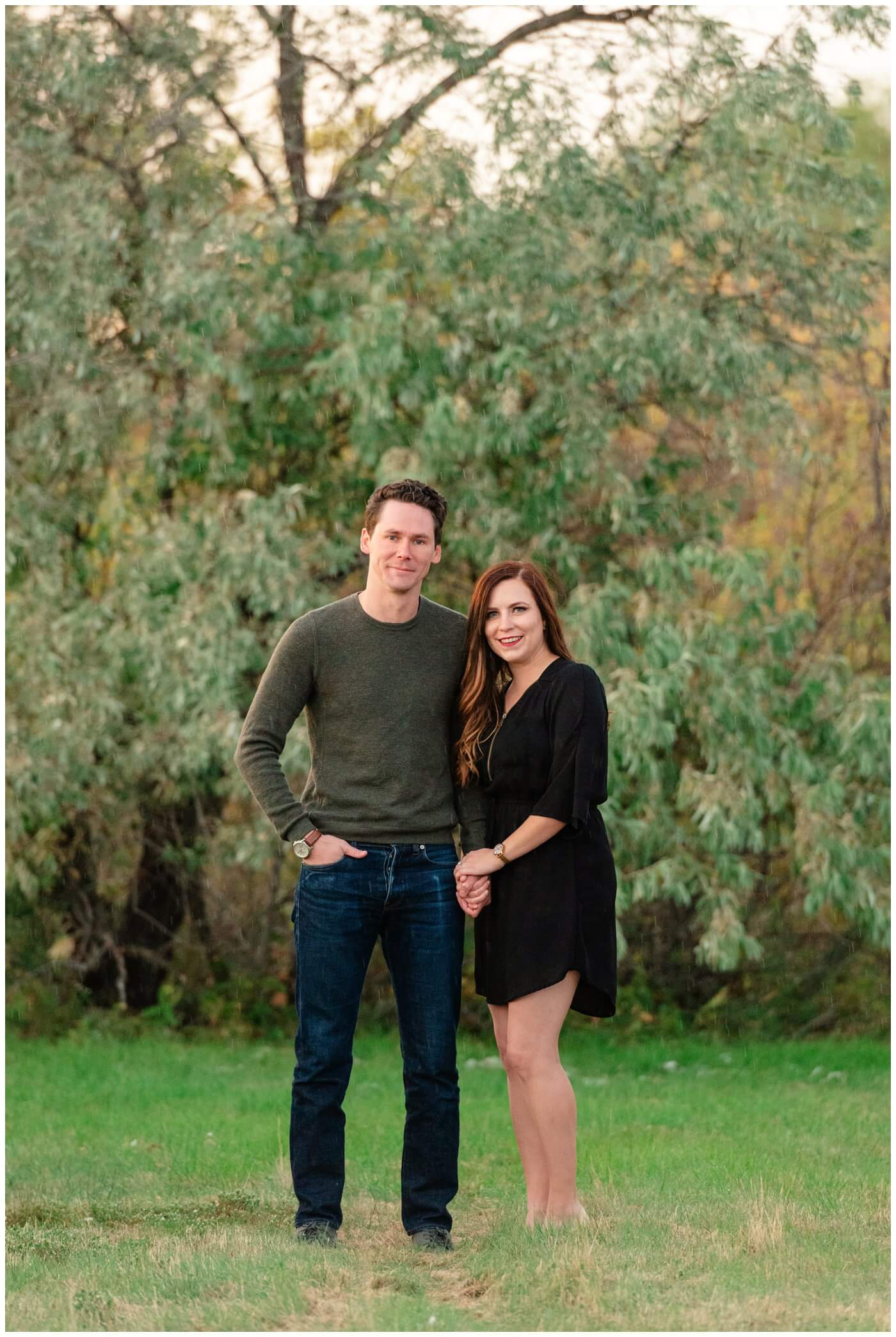 Regina-Engagement-Photography-010-Tim-Jennelle-Posed-engaged-couple