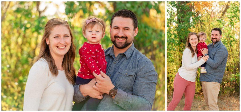 Regina-Family-Photography-Eyre-Family-Douglas-Park-Hill-01-Formal-Family
