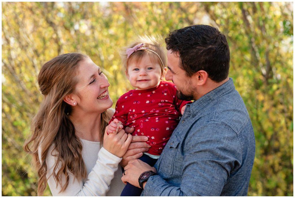 Regina-Family-Photography-Eyre-Family-Douglas-Park-Hill-02-Olivia-Cheese