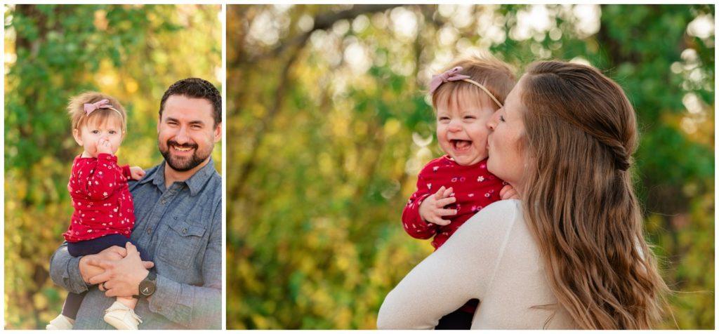 Regina-Family-Photography-Eyre-Family-Douglas-Park-Hill-03-Olivia-with-Parents