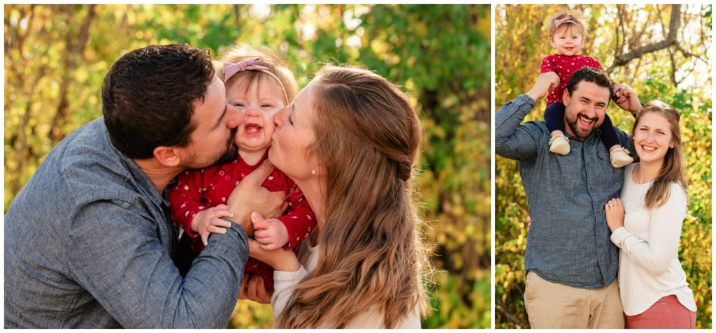 Regina-Family-Photography-Eyre-Family-Douglas-Park-Hill-07-Smunchy-faces