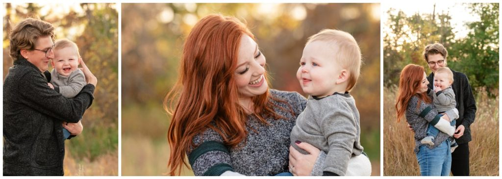 Regina-Family-Photography-McFie-family-004-Theres-the-smiles
