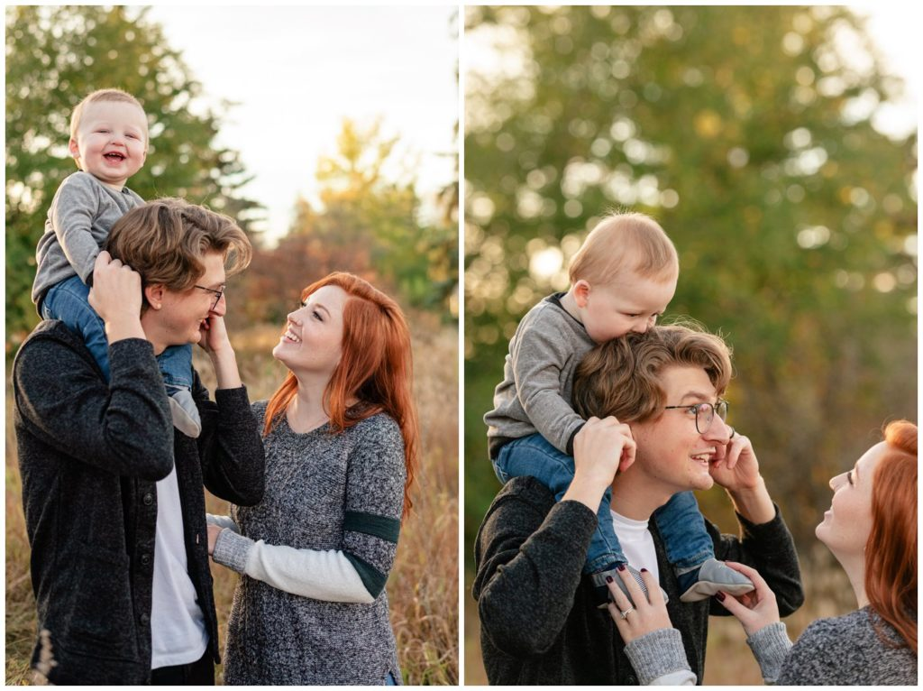 Regina-Family-Photography-McFie-family-008-Child-on-dads-shoulders