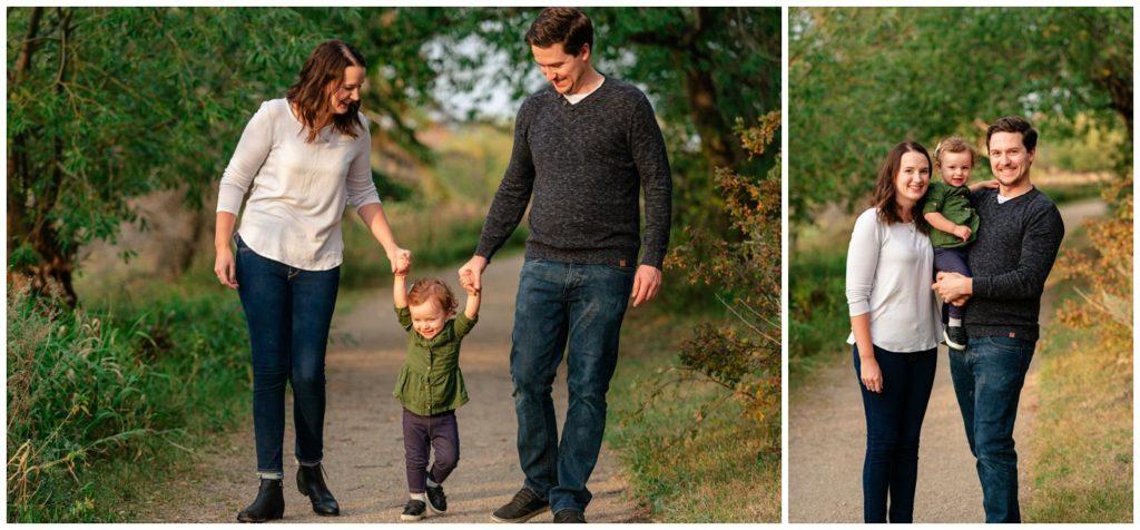 Regina-Family-Photography-Swereda-Family-2020-002-Walking-hand-in-hand