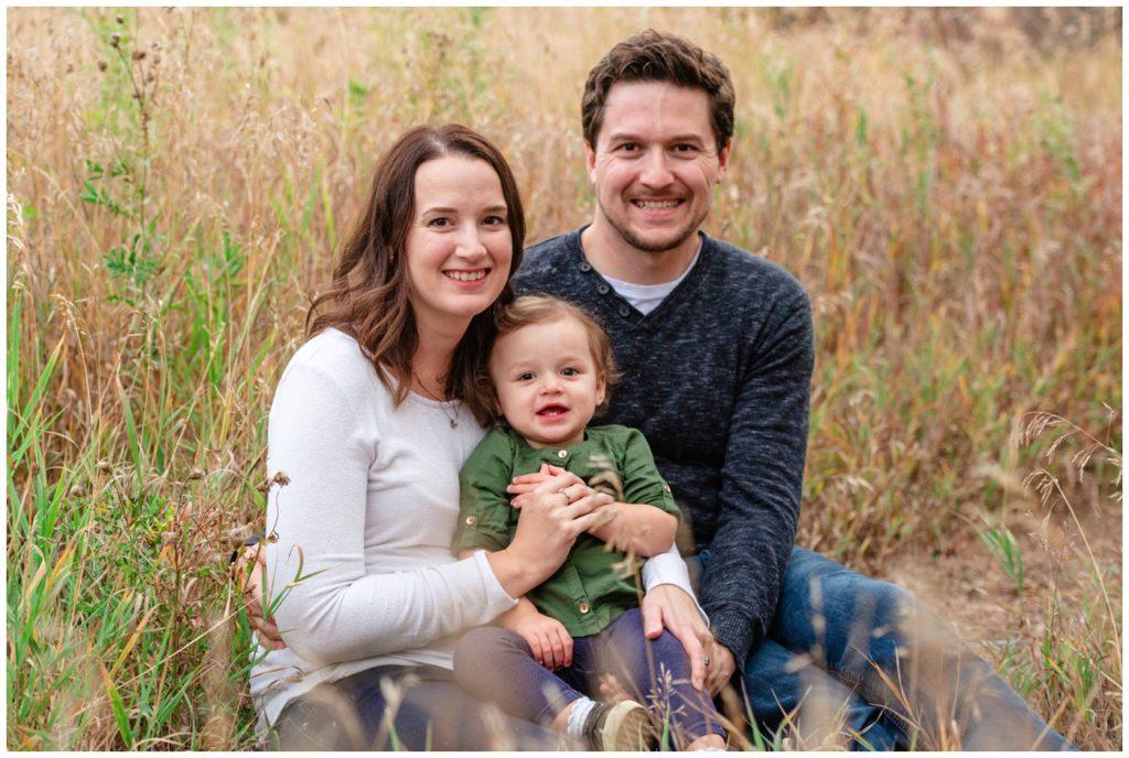 Regina-Family-Photography-Swereda-Family-2020-008-Family-Smiles