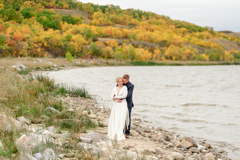 wedding-photographer-67