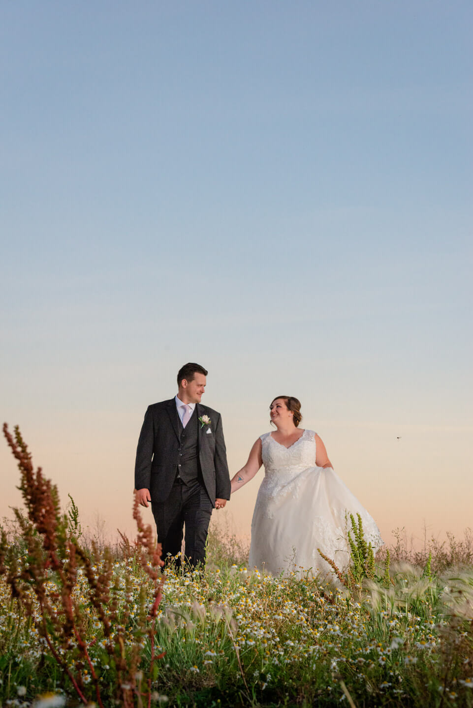 wedding-photographer-45