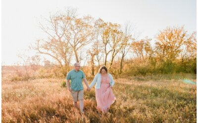 3 Tips to a Healthier Marriage