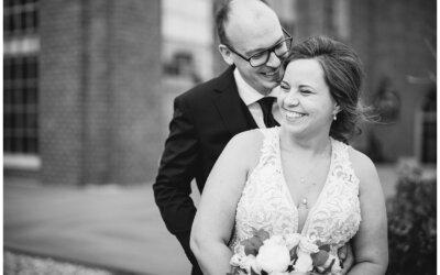 Colter & Jillyan – Spring 2021 Wedding