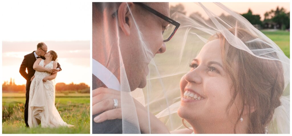 Colter & Jillyan - Encore Wedding Session - 13 - West Regina Bride and Groom Portraits